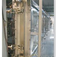 光电应用系列镀膜生产线