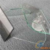 供应各类家用电器玻璃