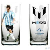 徐州大运发玻璃制品有限公司 艺术玻璃杯