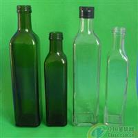 厂家直销橄榄油瓶