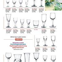 人工小酒杯中国玻璃网推荐