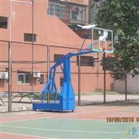 体育器材篮板 钢化玻璃篮球板