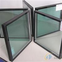 武汉中空玻璃、钢化玻璃