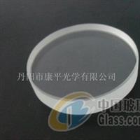 供应高硼硅玻璃价格