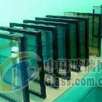 Low-e玻璃|低辐射镀膜玻璃