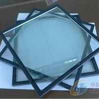 福州中空玻璃供应商 中空玻璃批