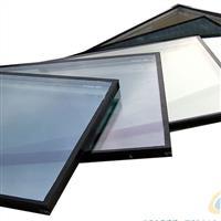 供应中国玻璃网推荐用中空玻璃