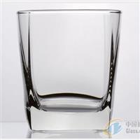四方水杯 酒吧常用款B7M01