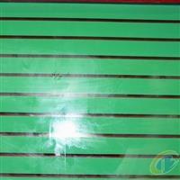 供丝网印刷钢化玻璃油墨