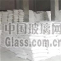 供应轻钙粉