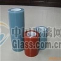 塑胶产品保护膜