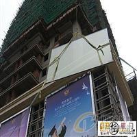 广州中空幕墙玻璃维修更换安装