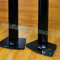 【平价加工】KTV钢化玻璃底座