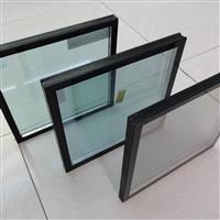 黄山市安康新型建材无限公司-供给LOW-E中空玻璃价格