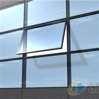 厂家供应较好的中空玻璃