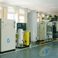 玻璃熔炉助燃制氧设备