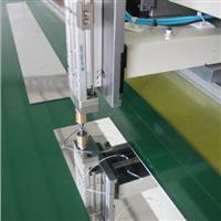 奥钡思玻璃机械厂供应切割机