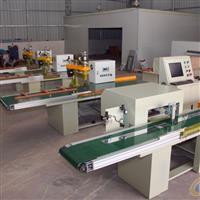 玻璃切割机-中国玻璃网推荐