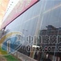 河南15MM钢化玻璃、河南15mm玻璃19mm玻璃