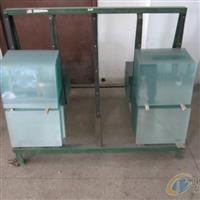 2mm ITO导电膜玻璃