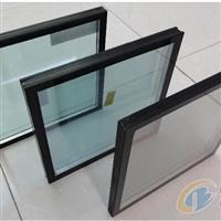 供应优质中空玻璃 厂家直销 量大价优