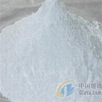 【山东轻质碳酸钙】轻质碳酸钙报