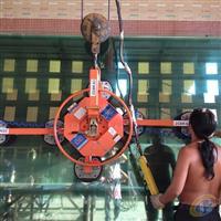 深圳地区供应玻璃吸盘,玻璃吊具,玻璃真空吸盘
