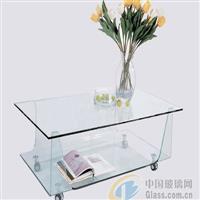供给优良家具玻璃