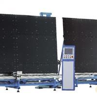 全自动中空玻璃涂胶机厂家供应
