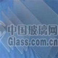 4mmITO导电膜玻璃