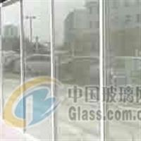 长期供应电磁屏蔽玻璃~中航生茂