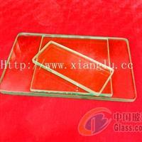 耐高温玻璃,耐高温玻璃视镜