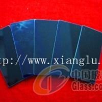 供应电焊防护玻璃,电焊护目玻璃