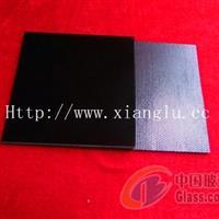 供应波峰焊玻璃,波峰焊高温玻璃