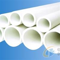 专业生产各种规格高温瓷辊
