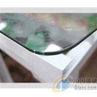 YHDJ380玻璃自动久久彩票娱乐平台_中华会娱乐平台注册_新葡京娱乐平台