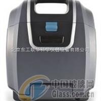华北便携式油品分析仪