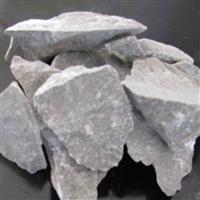 供應石灰石塊