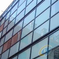 3C认证钢化玻璃企业 建筑玻璃生产厂家