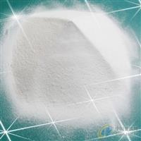 玻璃专用硝酸钾