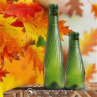 瓶罐系列专用玻璃蒙砂粉
