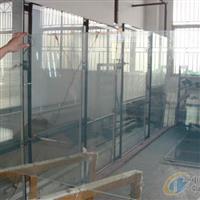 专业生产智能调光玻璃