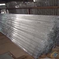 供应高硼硅玻璃管,棒,b40管-特种玻璃