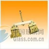 中国玻璃网推荐幕墙配件玻璃吊夹