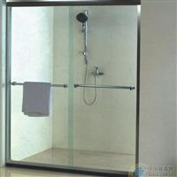 简易淋浴房 家具玻璃