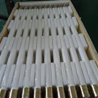 熔融石英陶瓷棒