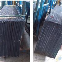 深加工玻璃-供应超长、超宽钢化玻璃玻璃,最长可做到15米长