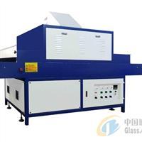 河南玻璃家具行業專用立體照射UV機