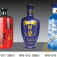 【玻璃制品】厦门玻璃酒杯,玻璃