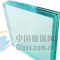云南特级复合防火玻璃临盆厂家